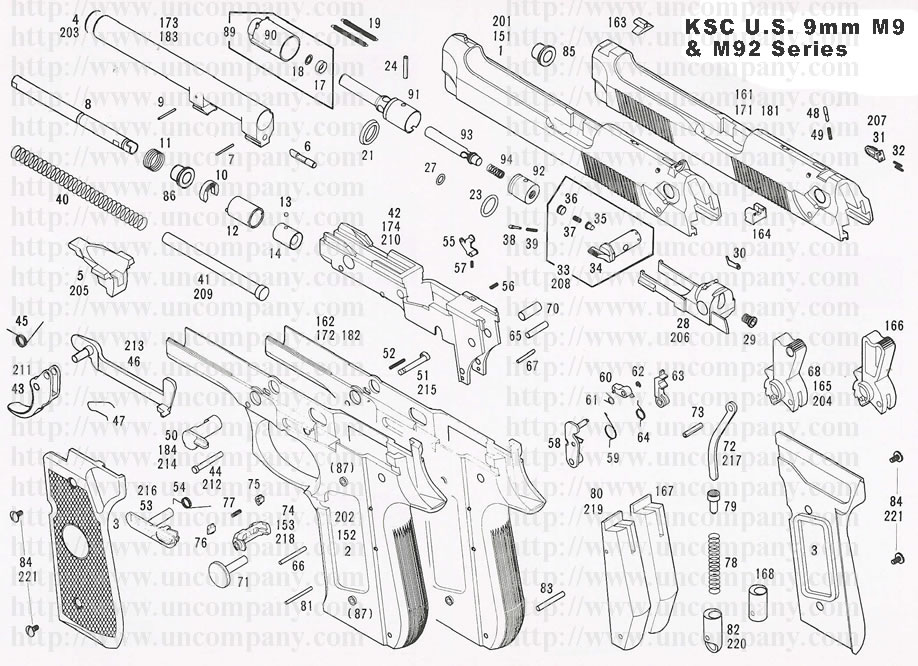 m9 parts diagram homelite super xl automatic parts diagram