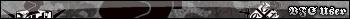 vfc_userbar.png