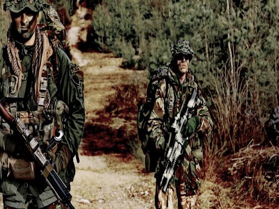 SAS-Team 310