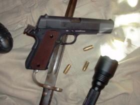 SRC SR 1911