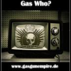 GGE Promo-Poster