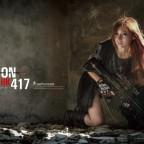 VFC-HK417-Asia-Edition-B-620x413