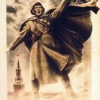 Soviet Propaganda 01