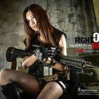 VFC-HK417-Asia-Edition-A-620x411