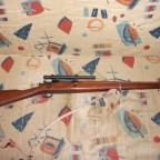 G&G M1903A4 NBB
