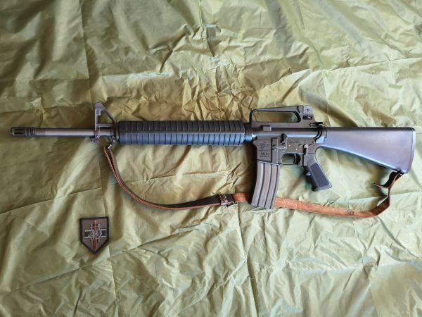 M16_49