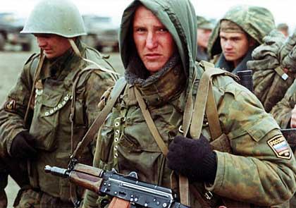 russian_soldier.jpg