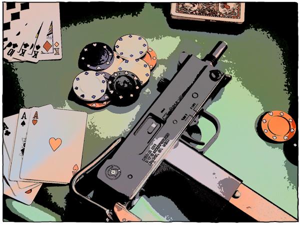 M11_024_comic.jpg