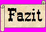 r_fazit.png
