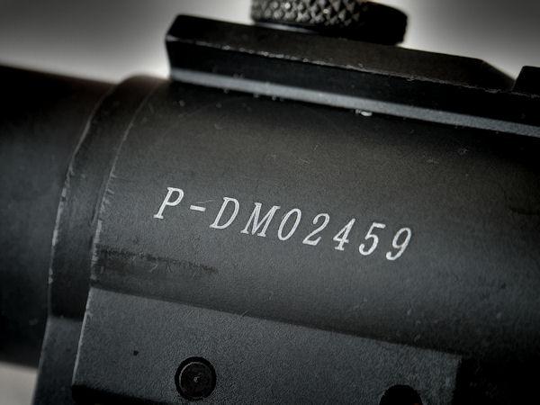 M700_009.jpg
