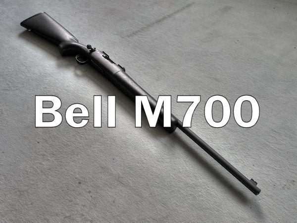 M700_025.jpg