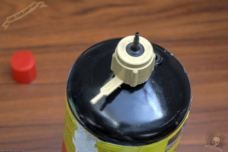 adapter003.jpg