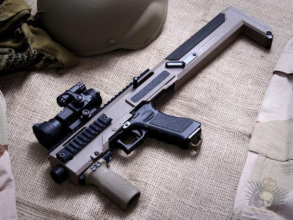carbine002.jpg
