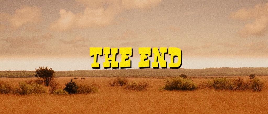 schofield_ending.jpg