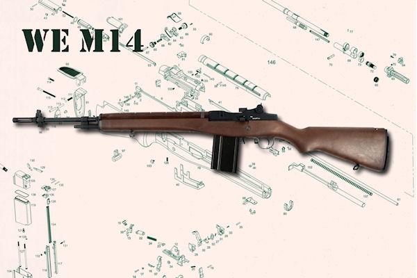 m14032_600.jpg